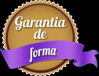 garantia_de_forma