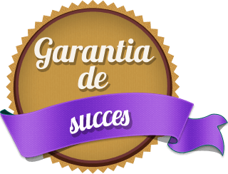 garantia_de_succes