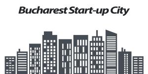 Bucharest Start-Up City