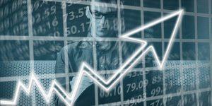 Granturi pentru investiții - finanțare de 200.000 euro pentru firme de tip IMM